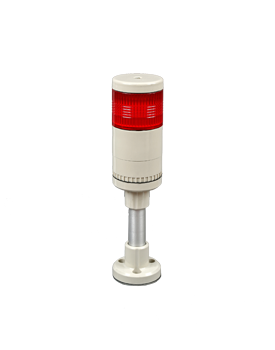 Singal Tower Light - TL-1