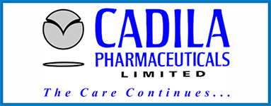 Cadila Pharmaceuticals Limited