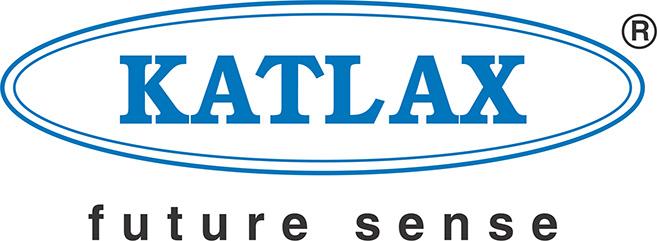 Katlax Automation Systems Logo