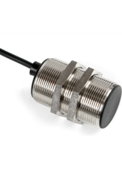 M36 Inductive DC 2-Wire