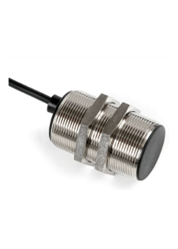 M36 Inductive DC 3-Wire