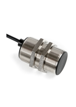 M36 Inductive DC-4 Wire